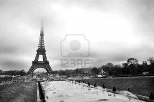 corso-a-casa-insegnante-parigi