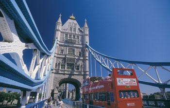 sconto 5% soggiorno studio Londra e Inghilterra – VACANZE ...