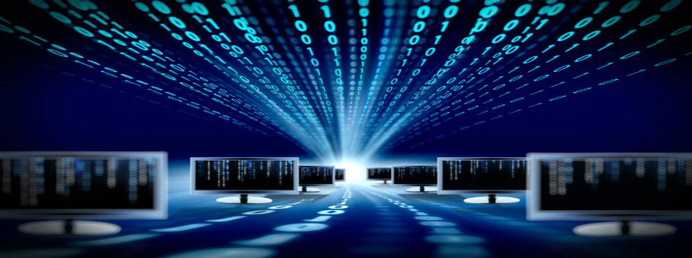 Studiare Informatica E Ingegneria Informatica In