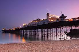 Siti di incontri Brighton