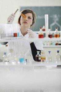 studiare bio medicina in inghilterra