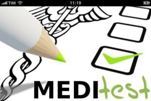 Ingresso medicina all'estero
