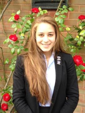 Boarding school inglese e programma ib testimonianza bianca casini