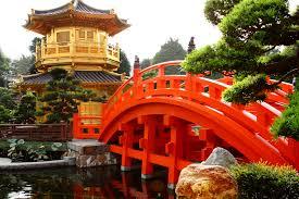 studiare in paese anglofono e cinese