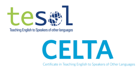 certificati tesol e celta