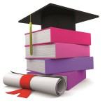 anno all'estero, scuole superiori, università, borse di studio e finanziamenti