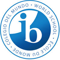 diploma all'estero inghilterra ib