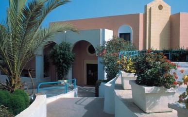 Vacanza studio malta college st martins vacanze studio for Soggiorno studio malta