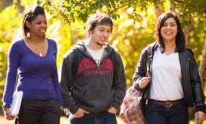 preparazione università stati uniti, toefl, gre e gmat