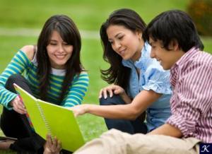preparazione università e master stati uniti