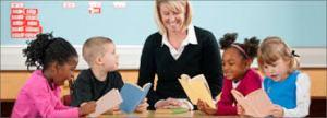 scuola italiana e scuola inglese materie diverse e sistema scolastico
