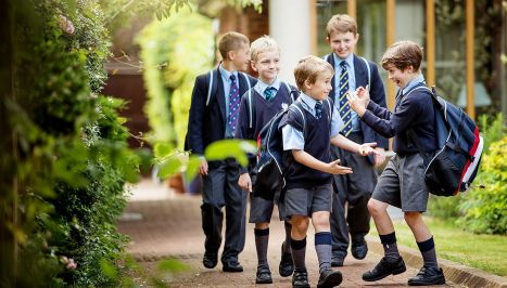 boarding #school #inglese: ho un tutor o un assistente all\'estero ...