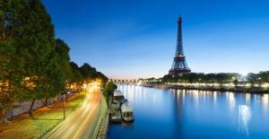 college o famiglia anno all'estero in scuola superiore in Francia