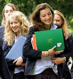 costo boarding school inghilterra londra