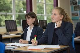 borse di studio college inglese boarding school