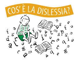boarding school inglesi e dislessia
