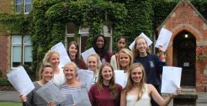 diploma inglese a level o ib