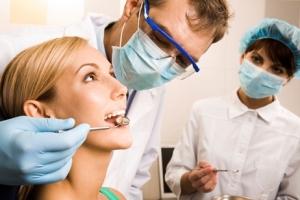 studiare odontoiatria e dentistry all'estero