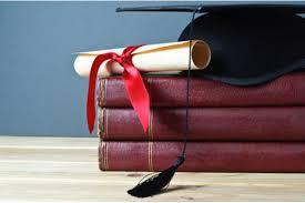 diploma americano all'estero in un anno o al quinto anno