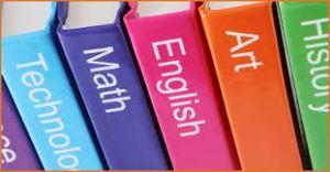 foundation courses e preparazione università regno unito