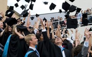 preparazione certificato ielts, ammissione università inglese e corsi foundation