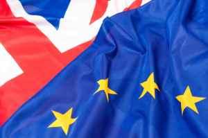 università inglesi e prestiti europei, scuola in uk e visto