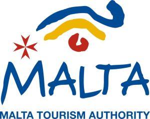tassa di soggiorno Malta 2016: si applica anche alle vacanze studio ...