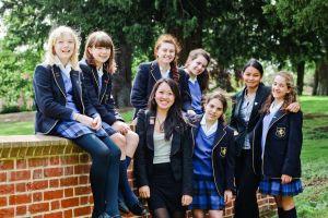 boarding school inglesi le migliori a cui iscriversi