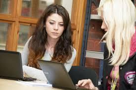 diploma inglese o ib un anno all'estero quinto anno