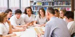 diploma inglese e diploma internazionale ib nel regno unito