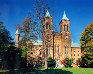 migliori college e università americane, pro e contro