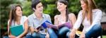 studia all'estero per un anno o un semestre e migliora il tuo inglese