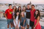 iscriviti ad una scuola spagnola il prossimo anno e impara una nuova lingua