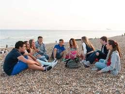 vacanze-studio-a-eastbourne