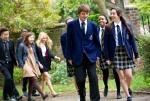 boarding-school-college-inghilterra-londra