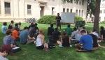 pathway programs university college usa borse di studio scholarship