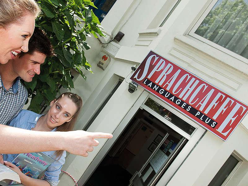 Soggiorno studio a Londra per ragazzi da 12 a 18 anni – VACANZE ...