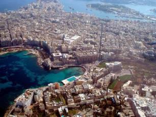 vacanze studio malta college – VACANZE STUDIO ALL\'ESTERO E ANNO ...