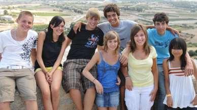 vacanze studio malta per ragazzi più economiche – VACANZE STUDIO ALL ...