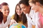 studia all'estero e migliora la conoscenza delle lingue per lavoro o per università con il bando torno subito lazio