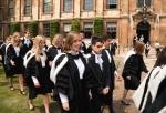 cambridge londra o canterbury gcse ib o a level diploma