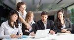 master corsi business arte design economia comunicazione uk