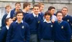 studia in irlanda a dublino o cork per un semestre di scuola superiore