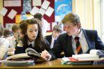 età minma iscrizione boarding school inglese, anno all'estero e diploma