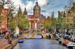 studia in olanda il prossimo anno per laurea o master