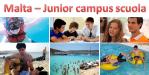 vacanza-studio-malta-junior