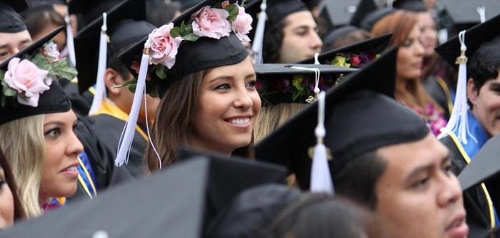 frequentare un grad studente come un undergrad UF incontri online