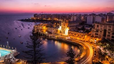 i vantaggi di una vacanza studio a malta   VACANZE STUDIO ...