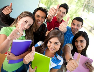 Imparare l\'inglese in Inghilterra | VACANZE STUDIO ALL ...
