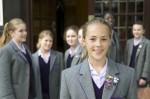boarding school femminili in inghilterra